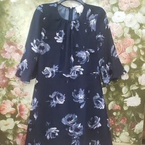 Kate Spade Sz 10 dress
